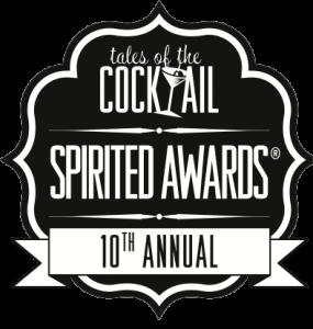 Spirited Awards.png.660x0_q85